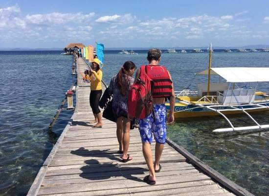 snorkling-cebu-bohol-adventure-6