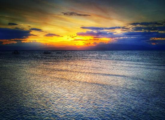 cebu-bohol-adventure-2