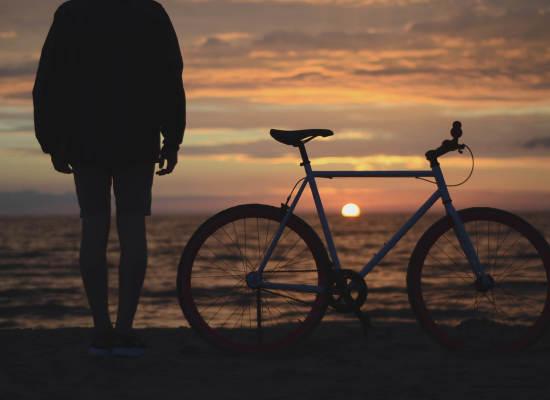 biking-sumilon-island-cebu-tour