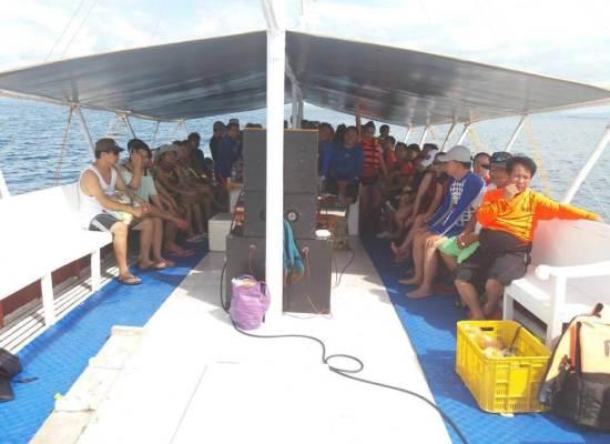 snorkling-cebu-bohol-adventure-11
