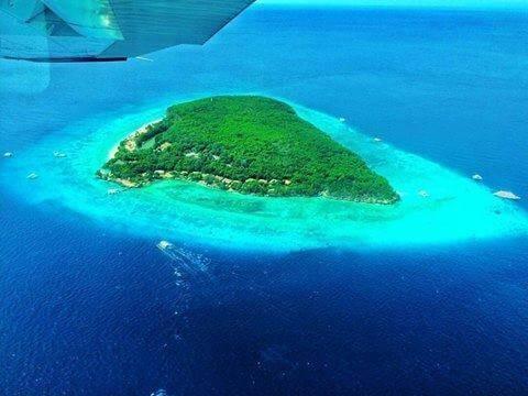 sumilon-island-blue-water-sand-bar-cebu-tour