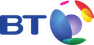 BT Mobile (1)