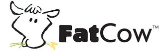 fatcow (3)