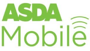 Asda Mobile (2)
