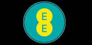 EE (2)