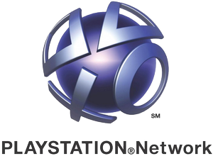 PlayStation (1)