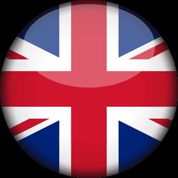 united kingdom (1)