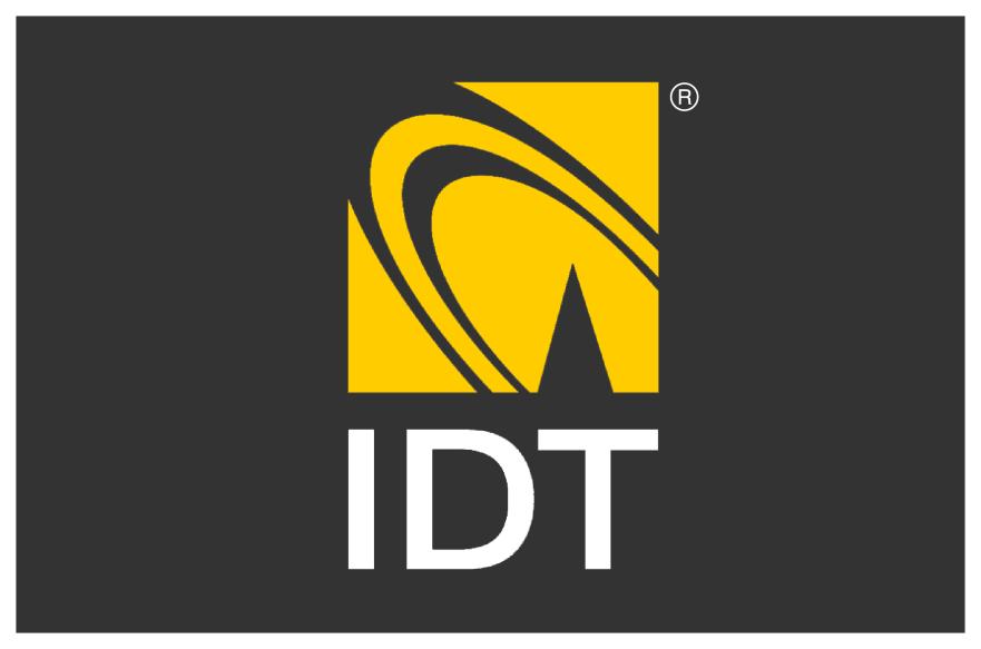 IDT Retail Europe Ltd (1)
