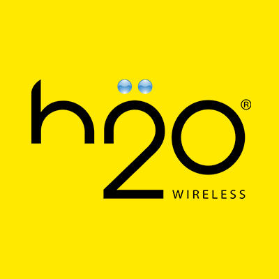 h20 wireless (4)