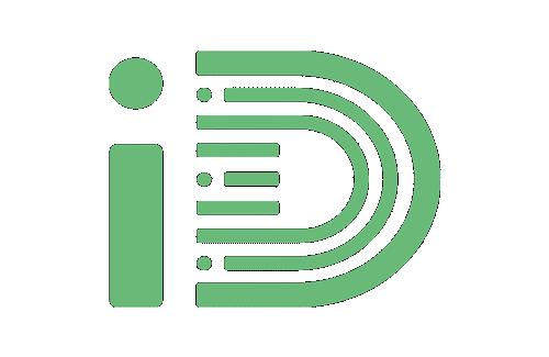 id (2)