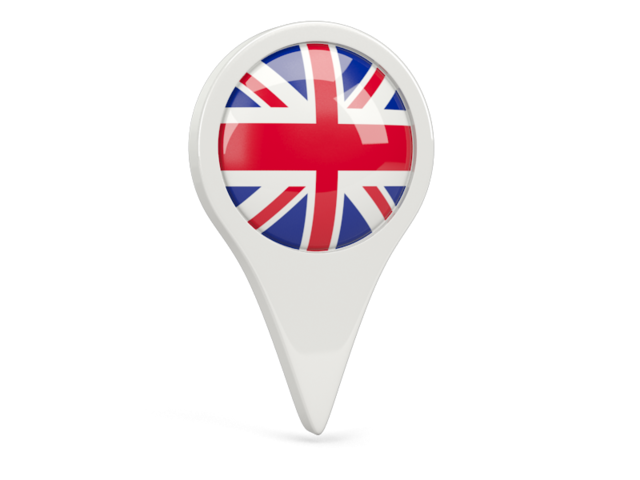 United kingdom (8)