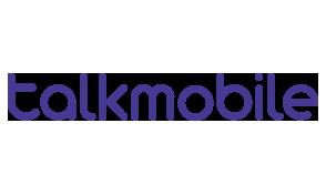 talk Mobile (4)