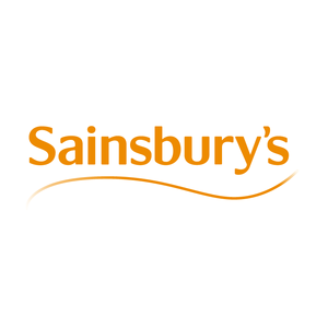 Sainsbury's Mobile (1)