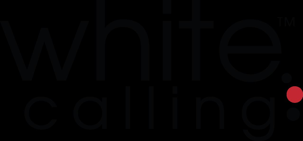white Mobile (7)