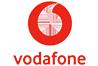 Vodafone (2)