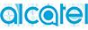 Alcatel (2)