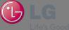 lg (3)