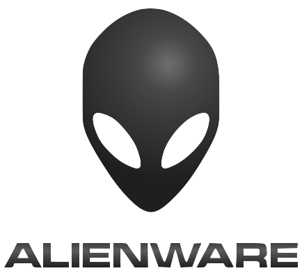 Alienware / Dell (1)