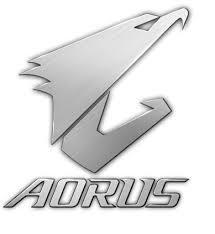 Aorus / Gigabyte (1)