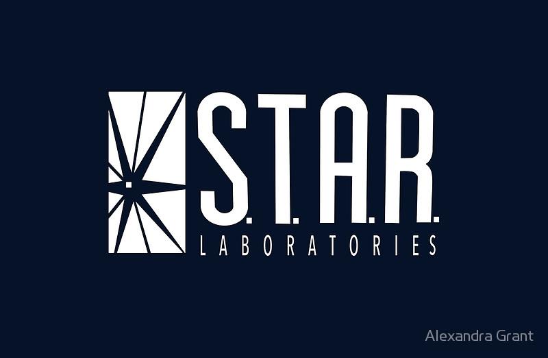 starlab (1)