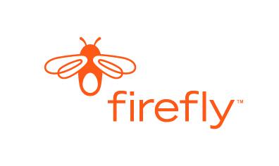 Firefly (2)