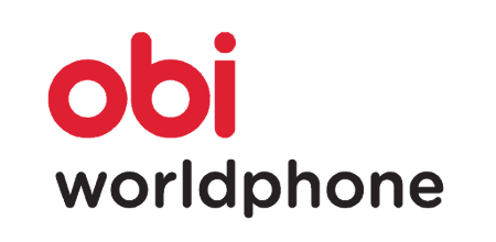 Obi Worldphone (2)