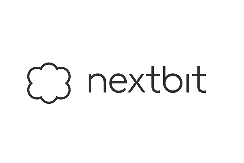 Nextbit (2)