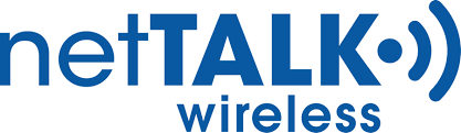 netTALK.com (1)