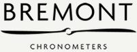 BREMONT (1)