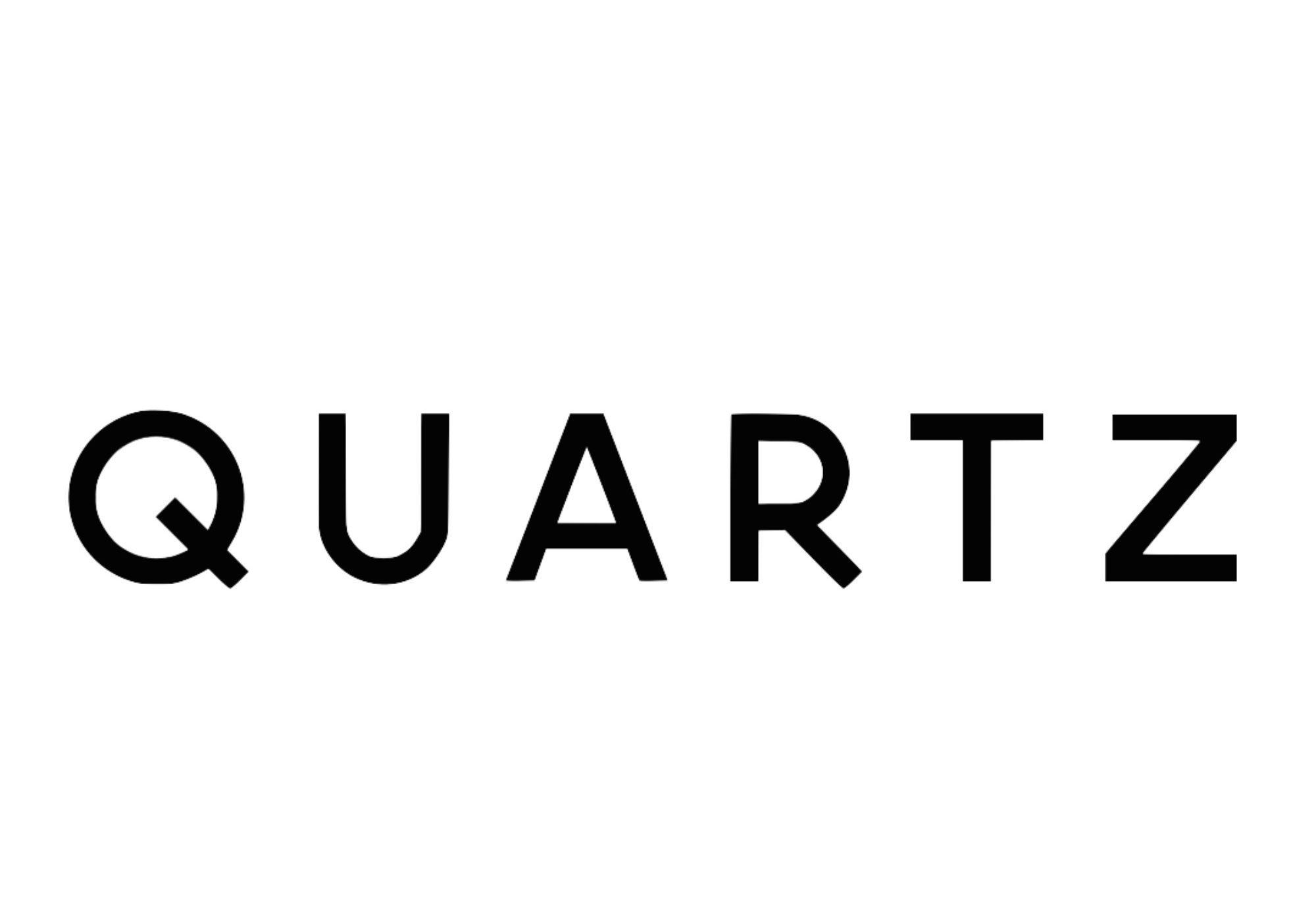 quartz (1)