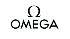 OMEGA (1)