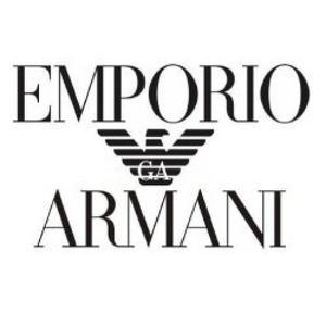EMPORIO ARMANI (1)