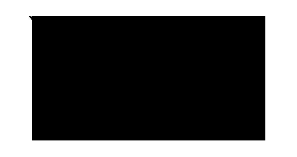 AVIATOR (3)