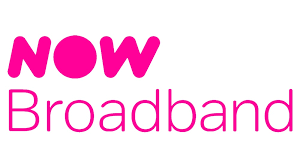 now broadband (3)