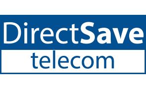 DirectSave Broadband (1)