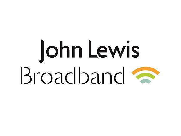 John Lewis Broadband (3)