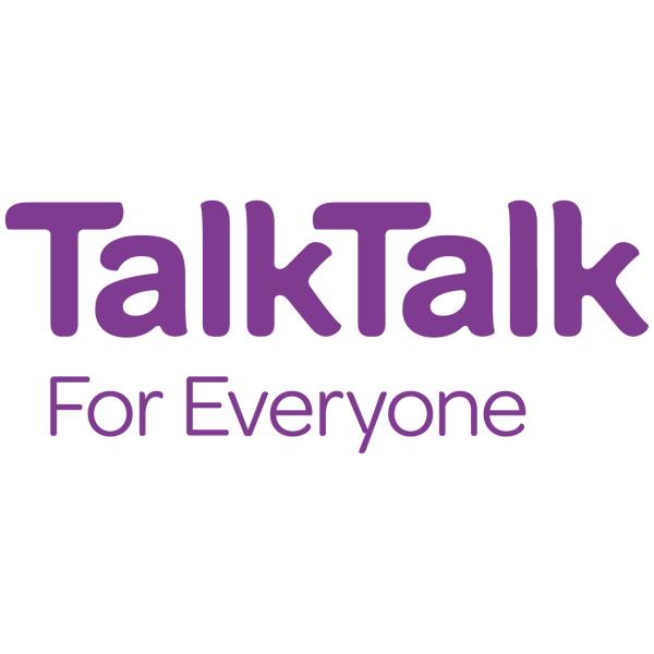 talk talk (4)