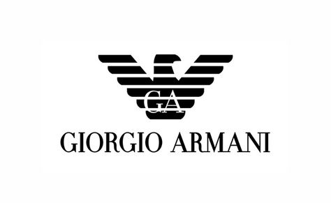 Giorgio Armani (1)