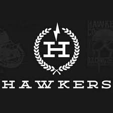 hawkers (1)