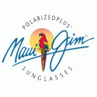 Maui Jim (1)
