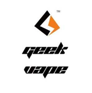 Geekvape (2)
