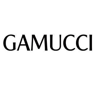 Gamucci (2)