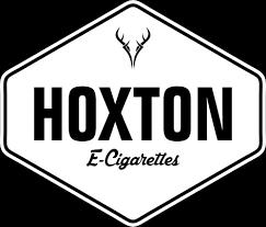 Hoxton (2)