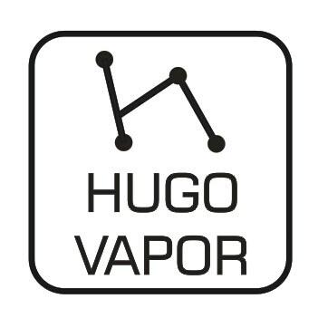 HUGO (2)