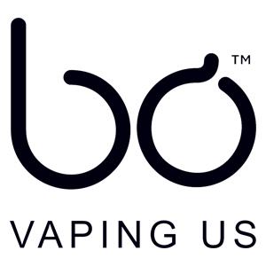 BO Vaping (2)
