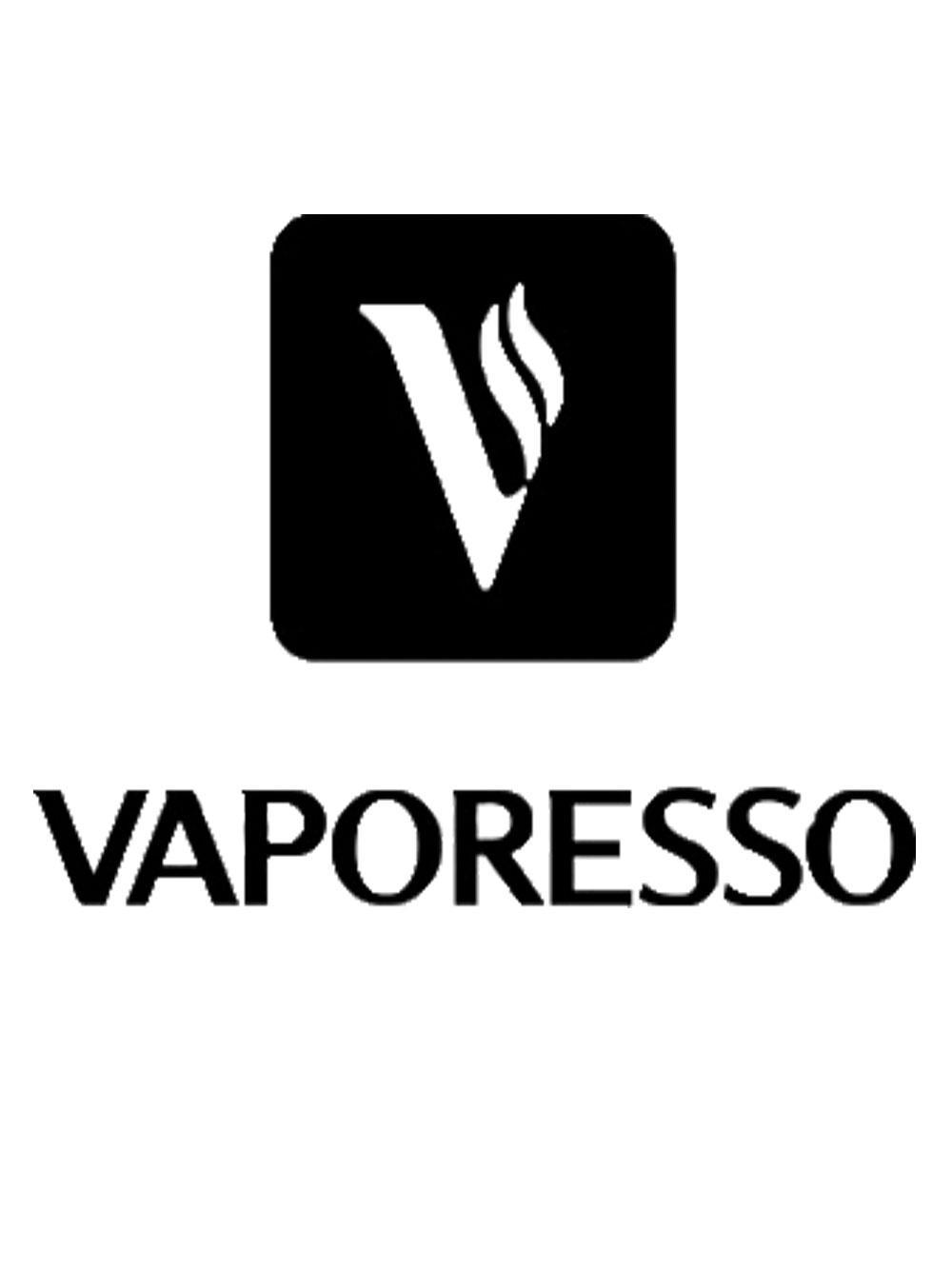 Vaporesso (2)