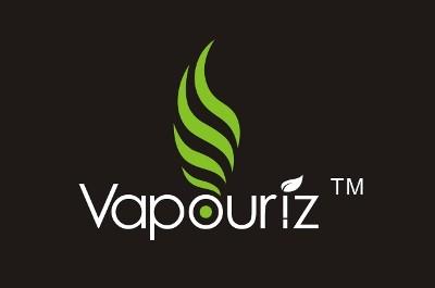 Vapouriz (2)