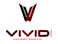 Vivid (2)