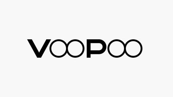 VooPoo (2)