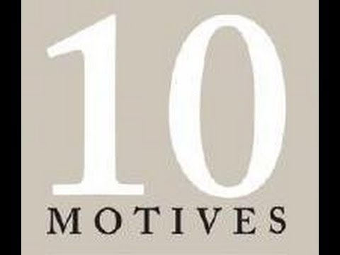 10 Motives (2)
